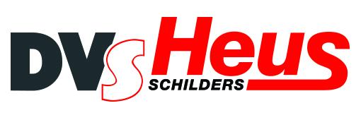 DVS-Heus Schilders